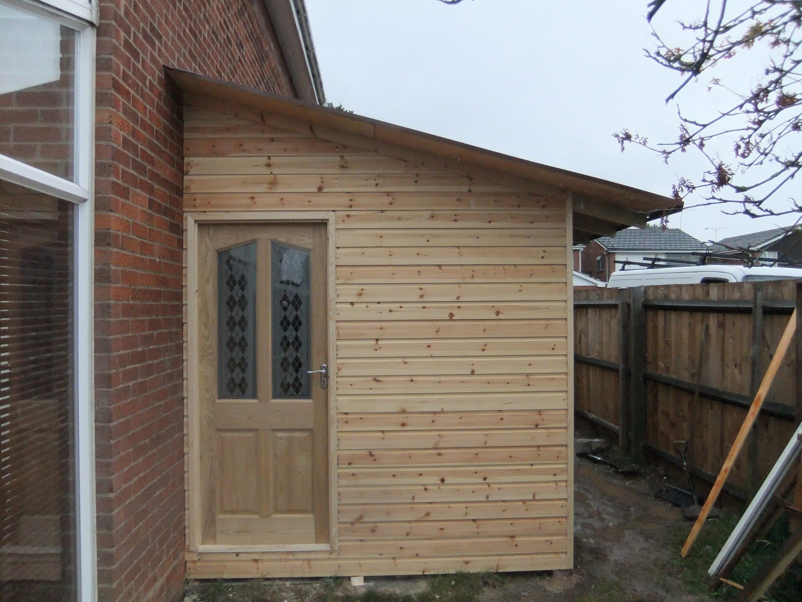 Wood Storage Sheds For Sale In Va Cheap Sheds